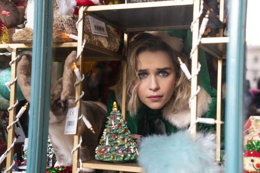 lastchristmas3.jpg